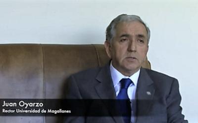 Conoce el centro de Excelencia en Biomedicina de Magallanes CEBIMA
