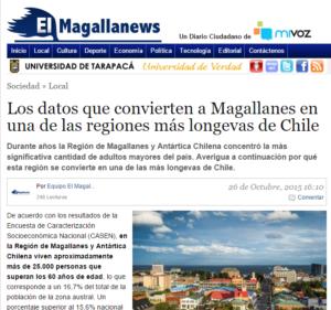 El-Magallanews_Cebima