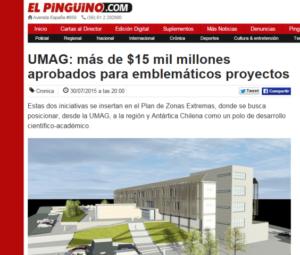 Recursos-Cebima_Pingüino