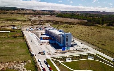 Inaugurarán centro de investigación producto de alianza entre UC y UMAG en Punta Arenas