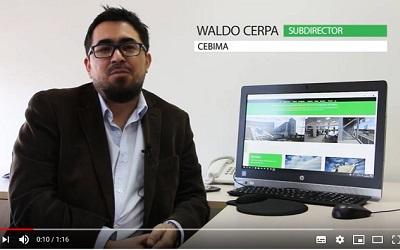 Investigaciones del CEBIMA tendrán impacto en las personas de la región