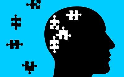 Déficit de memoria y aprendizaje podrían ser causados por daño cardiovascular