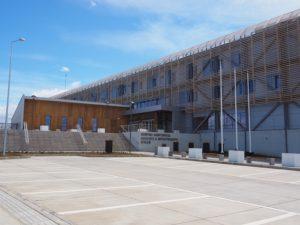 Centro de Excelencia en Biomedicina de Magallanes, CEBIMA